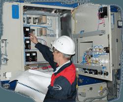 yaroslavl.v-el.ru Статьи на тему: Услуги электриков в Ярославле